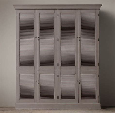 Armoire Angle 25 Best Ideas About Armoire Angle On Dressing