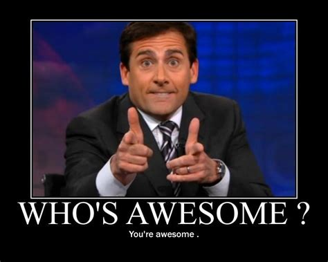 whose awesome you re awesome list of synonyms and antonyms of the word who s awesome