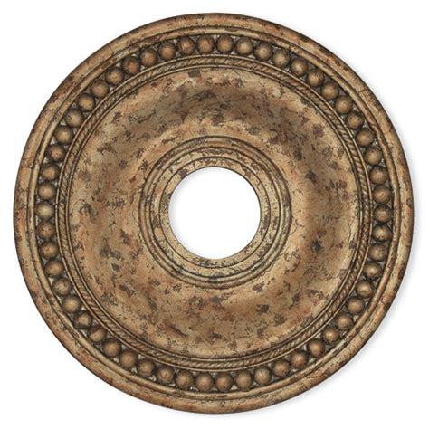 large ceiling medallions large imperial bronze ceiling medallion livex lighting finished ceiling medallions lightin