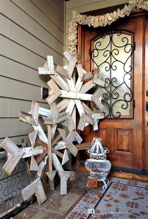 front door decorations wonderful front door decorations ideas all