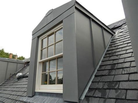 Box Dormer Window 50 Best Images About Roof Lead Gutters Fascias On