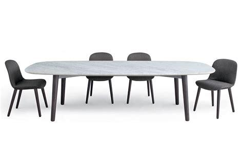 Mad Dining Table Poliform Tables » Home Design 2017