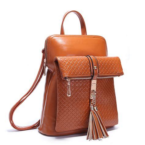 brand backpacks school backpack brands