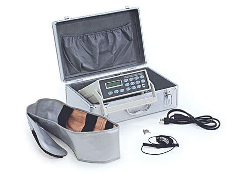 Aqua Detox Machine Manufacturers by Max Detox Ion Aqua Cleanse Detox Spa Ionic Foot Bath