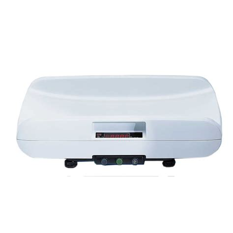 Electronic Baby Scale seca baby scale