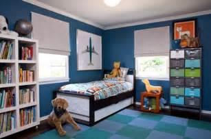 Easy boy bedroom ideas design ideas for boy bedroom