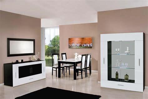 mobili x soggiorno mobili x soggiorno moderni top cucina leroy merlin top