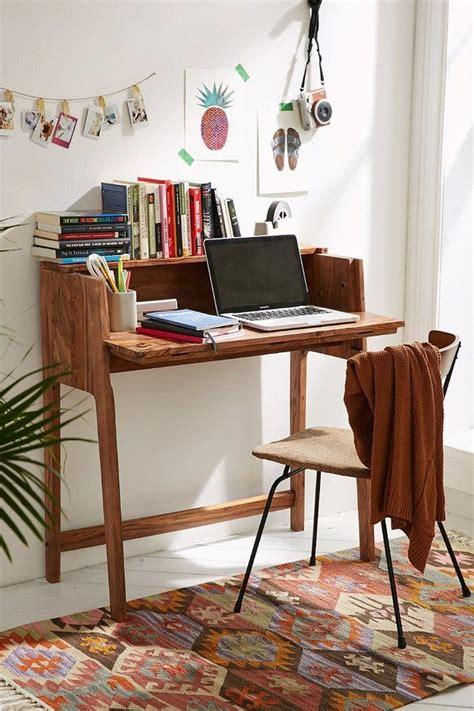 mid century fold out desk best 25 fold out desk ideas on murphy desk