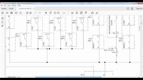 hvac lockout relay wiring diagram wiring diagram manual