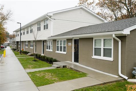 lakewood housing authority section 8 lakewood housing authority 28 images lakewood housing