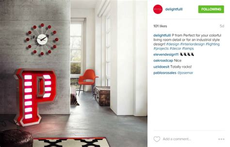 design instagrams to follow best decor instagrams to follow in 2016