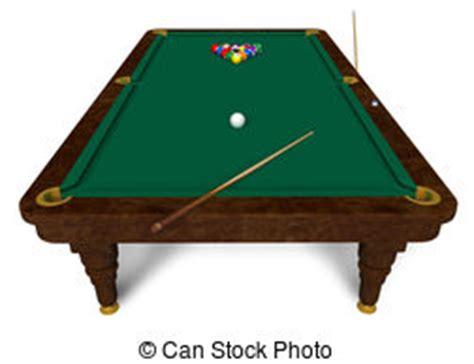 pool table clipart billiard stock illustrations 5 667 billiard clip