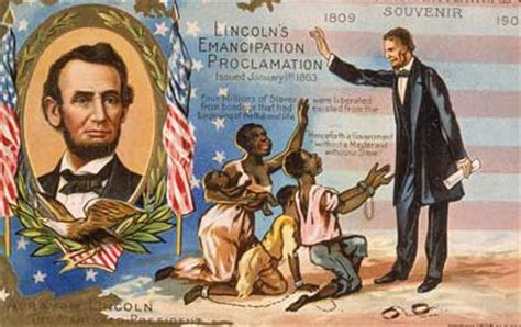 colonization after emancipation lincoln and the movement for black resettlement books 2011 march the ipinions journal