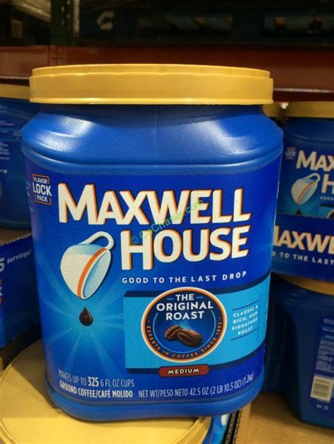 roast house coffee roast house coffee 28 images maxwell house classic roast coffee granules 95g