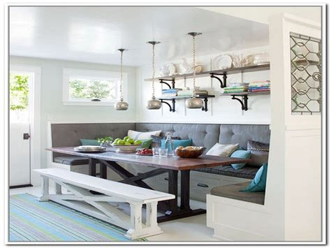 kitchen nook bench seating kitchen table bench seat bench seating kitchen nook kitchen bench seat with storage