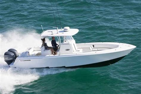 contender boats for sale canada 2018 contender 32 st boats
