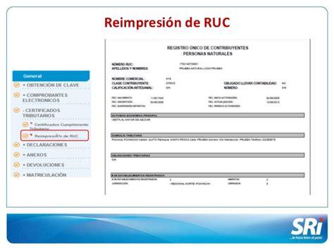lista blanca sri ecuador consulta deudas sri ecuador 2015 obligaciones pendientes