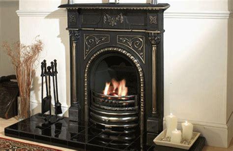 Fireplace Iron by Cast Iron Fireplace