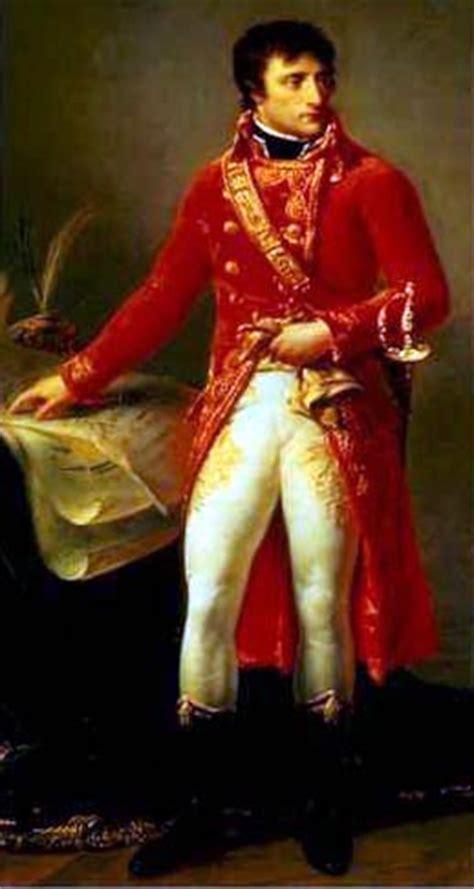 biography of napoleon bonaparte french revolution the directory historywiz french revolution