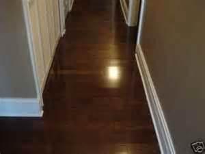 Hardwood Floor Sles Hardwood Floors Hardwood Floors Sale