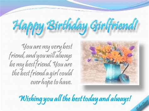 Best Greeting Cards For Birthday To A Friend Happy Birthday Images For Best Friend Girl Share Online