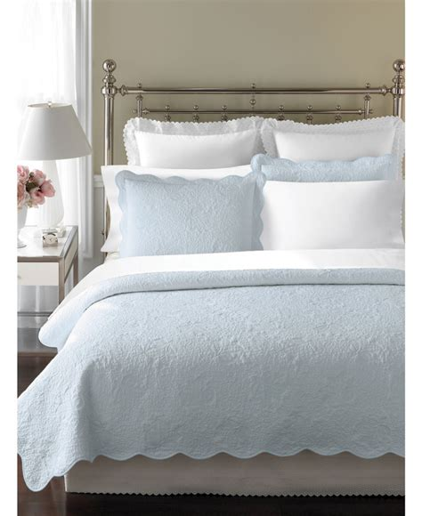 macy s martha stewart bedding pin by anne ehlers on bedding pinterest