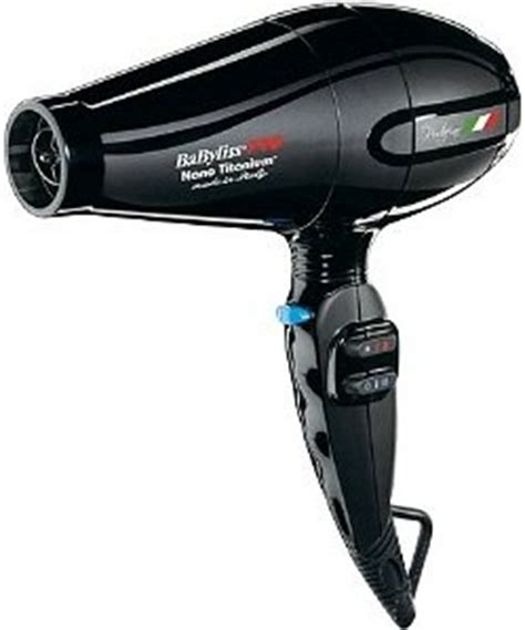 Best Hair Dryer Babyliss babyliss hair dryer babyliss pro hair dryer reviews