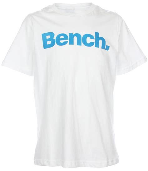 bench shirt bench t shirts