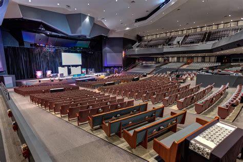 room christian world center occ facility pictures overlake christian church