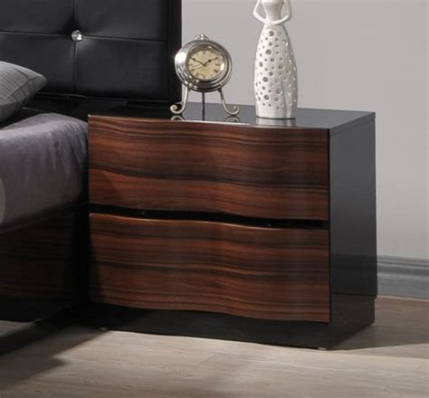 Modern Bedroom Nightstand Ls by 17 Best Images About Table On Modern