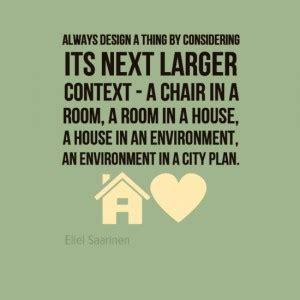 famous home design quotes urban planning famous quotes quotesgram