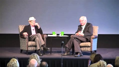 norman lear youtube a conversation with norman lear youtube
