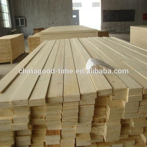 slats for bed frame bed frame bed slat plywood wood poplar lvl bed slats