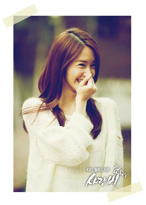 film love rain 132 best images about love rain on pinterest yoona kpop