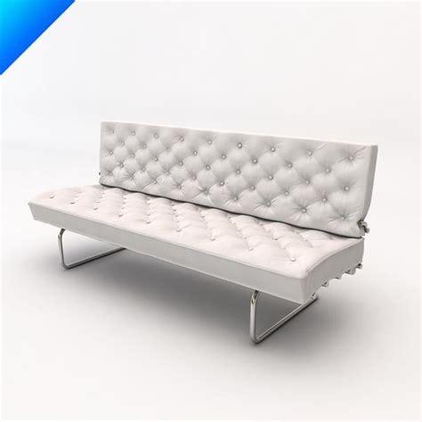 marcel breuer sofa 3d marcel breuer f40 cantilever model