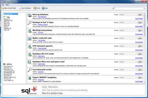 sql server question bank december 2010