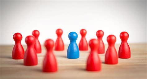 peer to peer loan peer to peer lending goes buddy loans