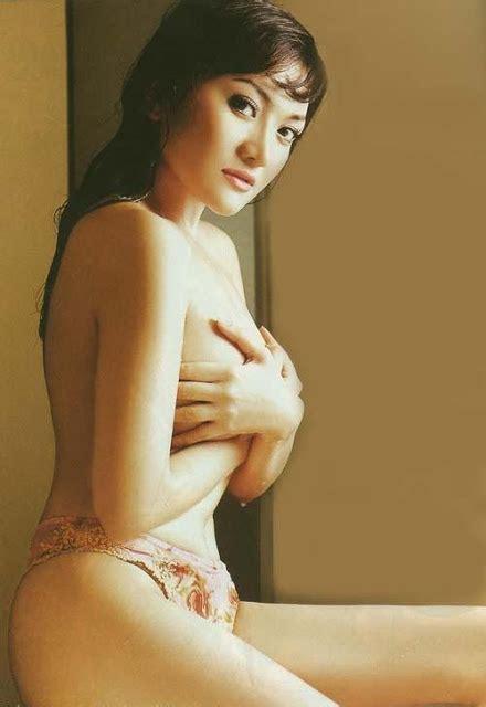 film hot indonesia baru house horny kiki amalia indonesian sexy actress