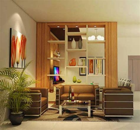 desain interior rumah kecil mungil desain interior dan eksterior rumah mungil terbaru yang