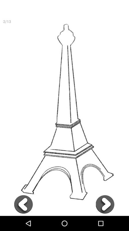Aprende a dibujar en 3D APK Gratis - 🥇Descargar.Wiki🥇