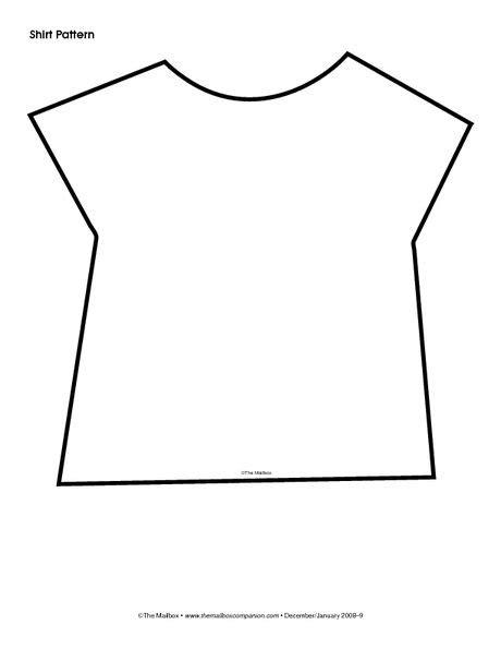 t shirt pattern for bulletin board t shirt pattern bulletin board ideas pinterest
