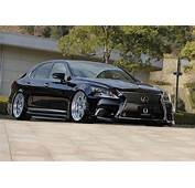 Pin By Tommy Nergard On VIP Jdm  Pinterest