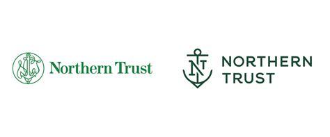 northern bank brand new monogram