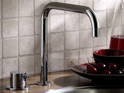 rubinetti vola miscelatore da cucina con bocca girevole 590 miscelatore