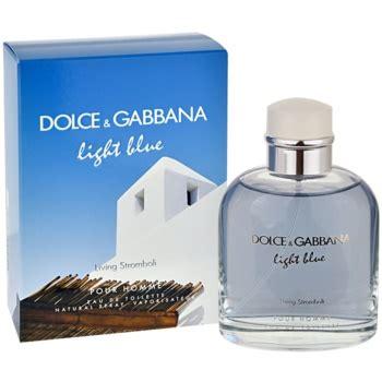 dolce gabbana light blue hombre precio light blue living stromboli de dolce gabbana precio y