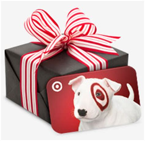 Target Corporate Gift Cards - gift cards target giftcards egiftcards target
