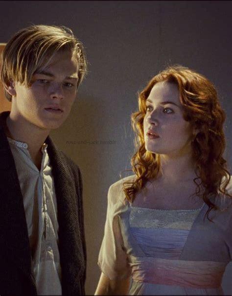titanic film hero and heroine name best 25 kate titanic ideas on pinterest titanic kate