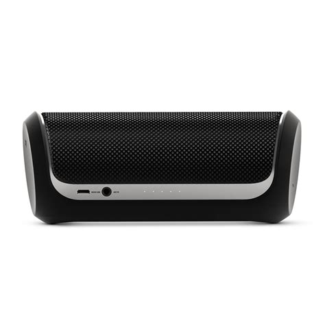 Speaker Jbl jbl flip 2 portable bluetooth speaker with microphone usb charging