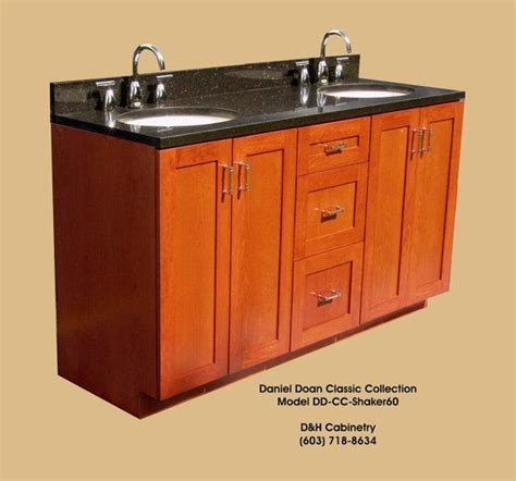 Bathroom Vanities Boston 127 Best Bathroom Ideas Images On Bathroom Ideas Bath And Colors