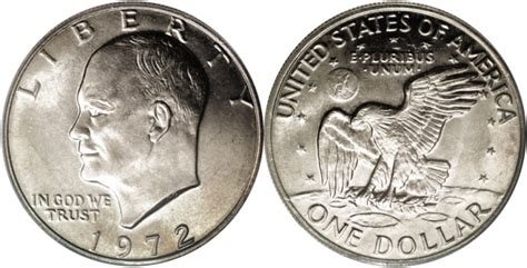 specifications eisenhower silver dollars silver dollar how much is it worth buy gold silver official golden eagle coins